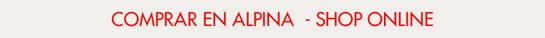 E-Shop Alpinaintimo